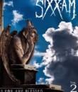 nikki sixx feat