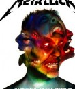 metallica hardwired to self destruct image album art cover feat