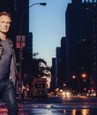 sting feat
