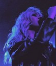 the pretty reckless featured image anne erickson