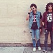 Radkey 1 featured image