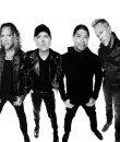 Metallica invite fans to tour all seven continents with their new Metallica Monopoly World Tour edition.