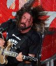 "Axl Rose so appreciated Dave Grohl lending him a ""guitar throne"" to make it through his 2016 tour that Rose gifted Grohl a special item."