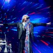 "Def Leppard has launched a virtual museum, ""The Def Leppard Vault,"" featuring an archive that will continue to grow with interviews, photographs, videos and more."