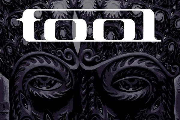 Danny Carey: New Tool album will