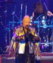 Judas Priest are headlining and curating the fill lineup for the 2021 Warlando Festival.