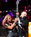 Judas Priest turns 50 as a band in 2020, but their 50th anniversary tour is slated for 2021.