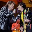 """The Rolling Stones are giving online shoppers a """"fully immersive, 360-degree"""" experience with the online version of their retail store."""