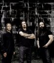 "Dream Theater will highlight the band's February 2020 concert at London's Apollo Theatre in their new live album, ""Distant Memories."""