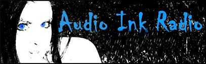 Audio Ink with Anne