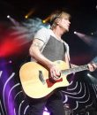 "Goo Goo Dolls will release their debut holiday album, ""It's Christmas All Over,"" on Oct. 30."
