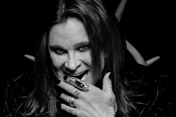 The new Ozzy Osbourne album, producer Andrew Watt says, will feature appearances from Red Hot Chili Peppers drummer Chad Smith, Metallica bassist Robert Trujillo and Foo Fighters drummer Taylor Hawkins.