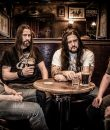 "Kataklysm frontman Maurizio Iacono joins Anne Erickson to discuss the band's new album, ""Unconquered,"" and more."