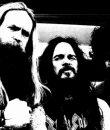"Zakk Sabbath's Black Sabbath cover band, ""Zakk Sabbath,"" will release a new album on Sept. 4."
