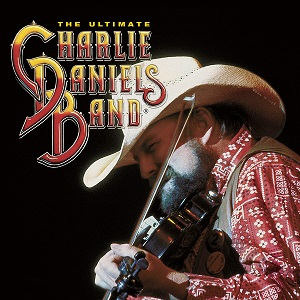 Charlie Daniels has passed away at the age of 83.