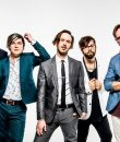 """Framing Hanley joins Anne Erickson to discuss the band's new album, """"Envy."""""""