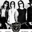 "Steve Riley of L.A. Guns talks about the band's new album, ""Renegades,"" with Anne Erickson."