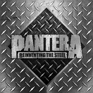 """2000 album, """"Reinventing the Steel,"""" is being reissued in honor of its 20th anniversary."""
