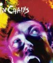 "Alice in Chains will release a special, 30th anniversary edition of their 1990 debut album, ""Facelift,"" featuring a plethora of bonus items"