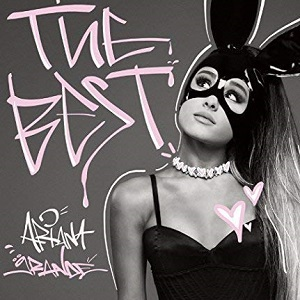 Halloween costumes: Topping the list for the most popular costumes of the year is pop star Ariana Grande.