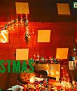 """Listen to Goo Goo Dolls' new, original holiday song, """"This is Christmas,"""" which appears on their upcoming album, """"It's Christmas All Over."""""""