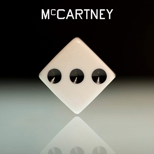 "Paul McCartney has announced that he'll release a new solo album, ""McCartney III,"" in December, which was written, produced and performed soles by the former Beatle."