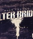 """Review: """"Walk the Sky 2.0"""" is yet another solid release from Alter Bridge, and it brings some much-needed live action for fans who haven't been able to see Alter Bridge on their """"Walk the Sky"""" touring cycle."""