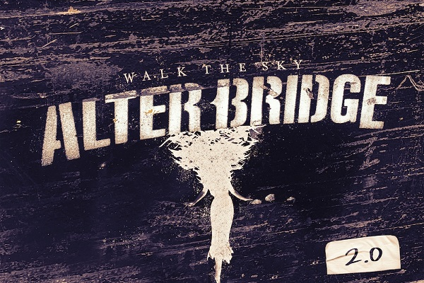 "Review: ""Walk the Sky 2.0"" is yet another solid release from Alter Bridge, and it brings some much-needed live action for fans who haven't been able to see Alter Bridge on their ""Walk the Sky"" touring cycle."