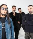 System of a Down have released new music for the first time in 15 years.