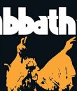 "Black Sabbath's Super Deluxe Edition of ""Vol. 4"" will feature remastered songs off the original album, unreleased live tracks and more."