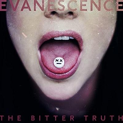 Evanescence - Yeah Right