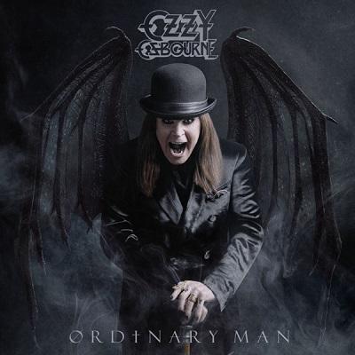 Ozzy Osbourne - It's a Raid