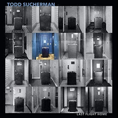 Todd Sucherman -It's Perfection