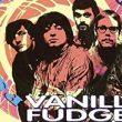 Vanilla Fudge, Cactus andBeck, Bogert & Appice bassist Tim Bogert has passed away.