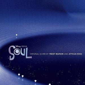 "Trent Reznor and Atticus Ross scored the 2021 Golden Globe for Best Original Score for ""Soul."""