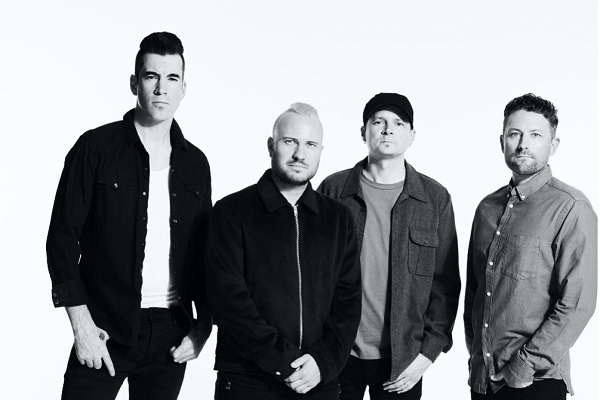 Theory of a Deadman are planning to make their way back to live performing in a major way, as the band has unveiled a full roster of fall and winter U.S. tour dates.