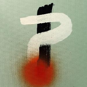 "Switchfoot, ""Interrobang"" album art."